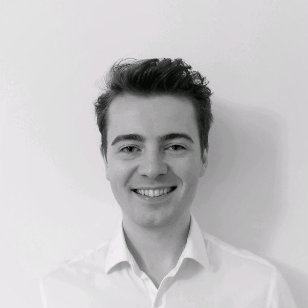 Adam Bennett confirmed as Trainee Patent Attorney at Ellis IP